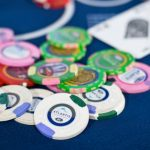 Want to know about online casinos and its types