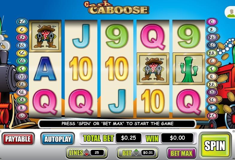 The latest games in the well-known casino site will impress gamblers