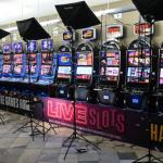 Gambling For Enjoyable