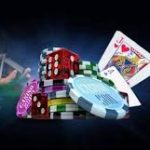 I Noticed This Terrible Information About casinos