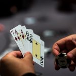 Habits Of Extremely Effective Online Casino