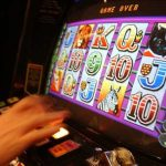 The Best iPhone Pokie Games