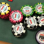 Tips on Online Gambling You Can't Afford To miss