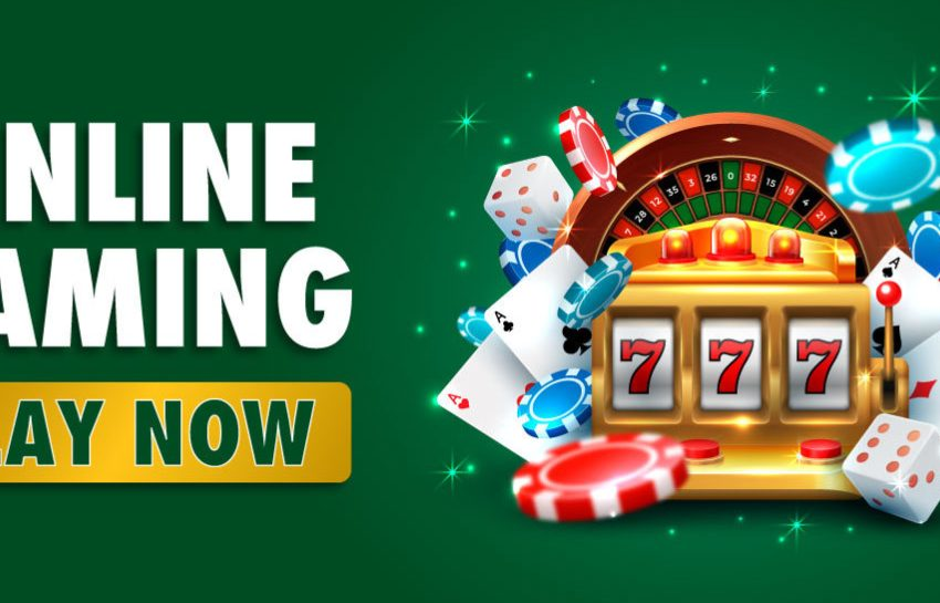 Simple Steps Minute Online Casino