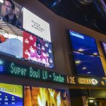 There May Be A Right Method To Talk About Online Casino