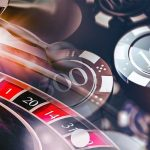 Four Scary Casino Concepts