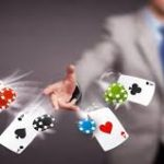 Shocking Info About Best Online Casino Advised By An Expert